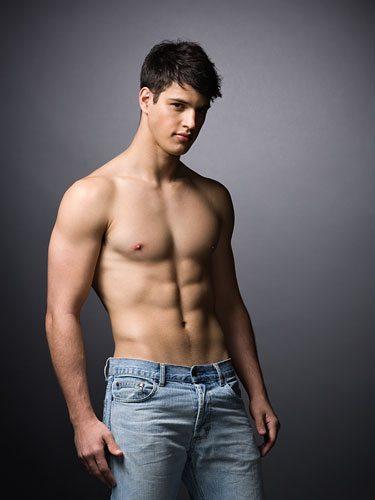 Thomas, il nippo-brasiliano