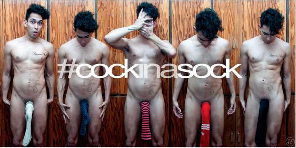 cockinasock1