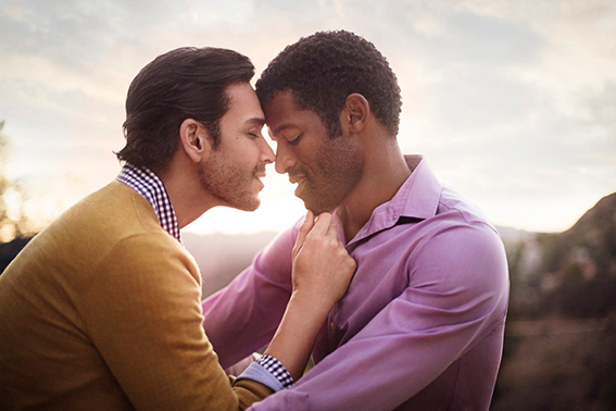 coppie gay mondo1