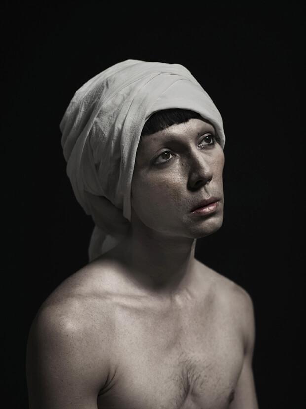 A New Kind Of Beauty: quando la chirurgia estetica c'è (e si vede)