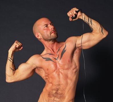 11 modelli trans che vi stupiranno