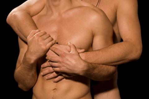 Incontri per single HIV positivi