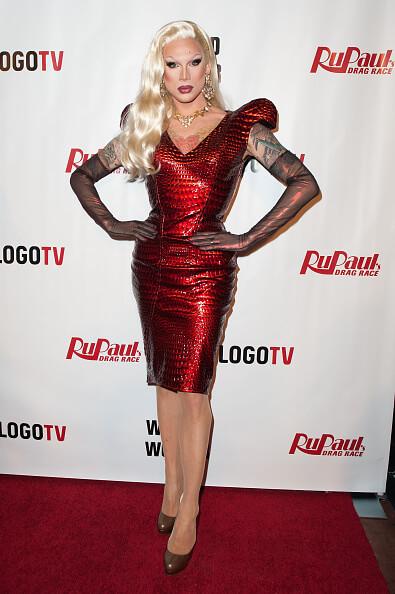 RuPaul's Drag Race ecco le partecipanti della settima edizione