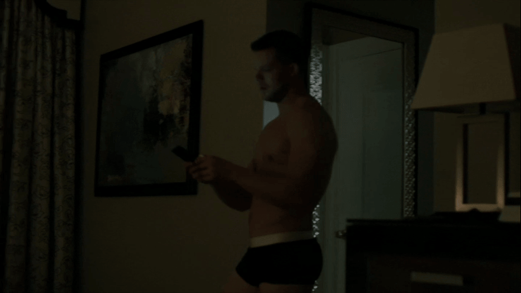 Russell Tovey, Jonathan Groff (e non solo) nudi in Looking