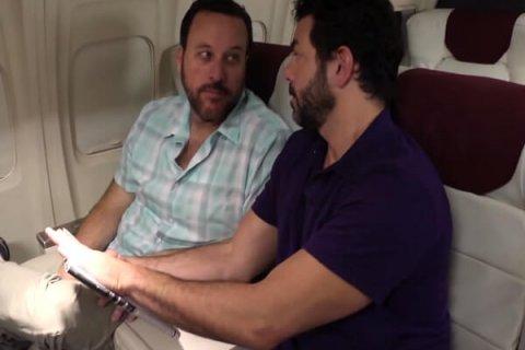 sotto copertura gay sessonero Wrestling video