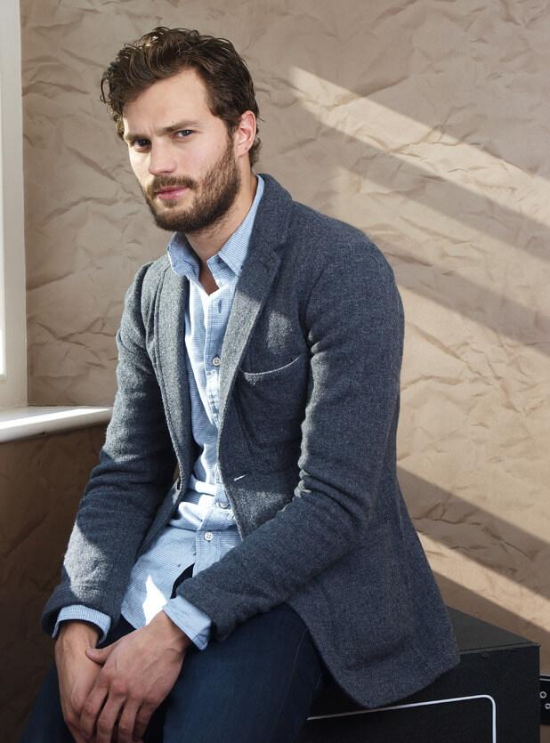 Moda Uomo: 150 anni di stile in 30