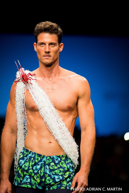 Appetibili in spiaggia: qual è il costume da bagno della tua estate?