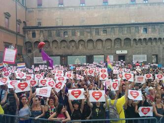 BAKECA ANNUNCI ESCORT ROMA GAY INCONTRI FIRENZE