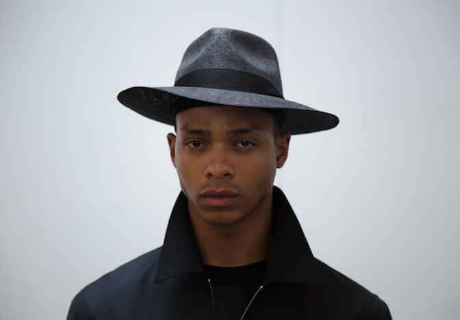 New York: la ribalta della moda uomo nell'anno della consacrazione gay