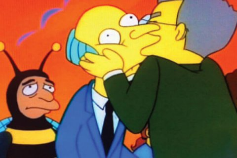Springfield il sesso