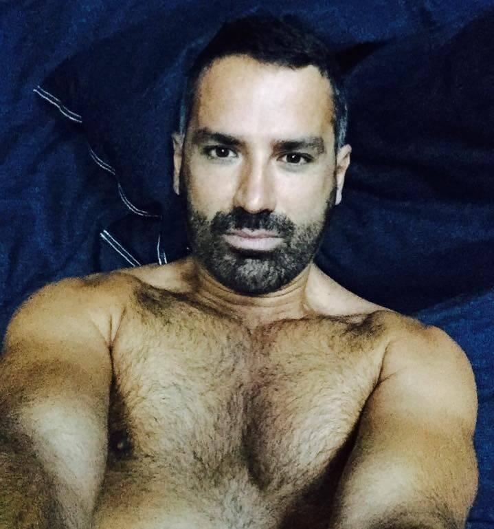 antonio_spagnolo_fidanzato_roberto_bolle_petto_nudo