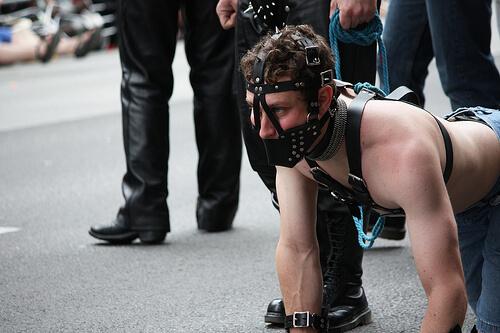 dominazione_e_sottomissione_forum_gayit
