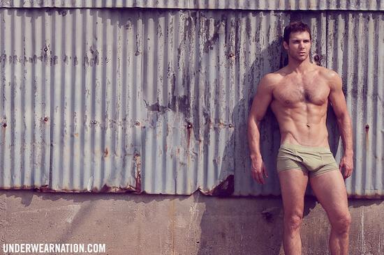 justin-leonard-sexy-man-underwear