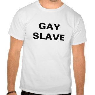 dominazione_e_sottomissione_forum_gayit_tshirt_gayslave
