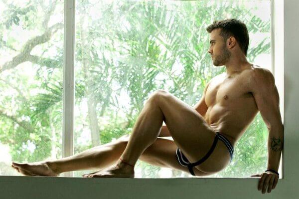 Andrew_Corvin_sexy_feet