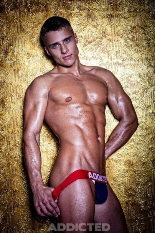 Den_wok_addicted_underwear_hot
