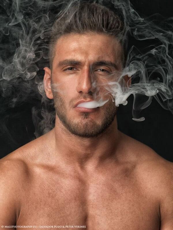 helios_woods_smoke