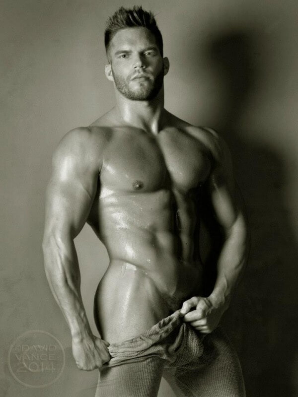 JC_Mason_abs_naked_david_vance_photography