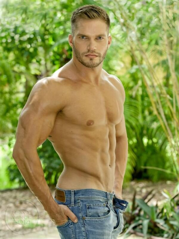 JC_Mason_abs_david_vance_photography
