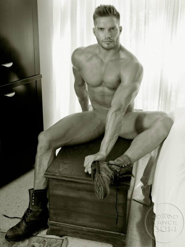 JC_Mason_naked_boots_david_vance_photography