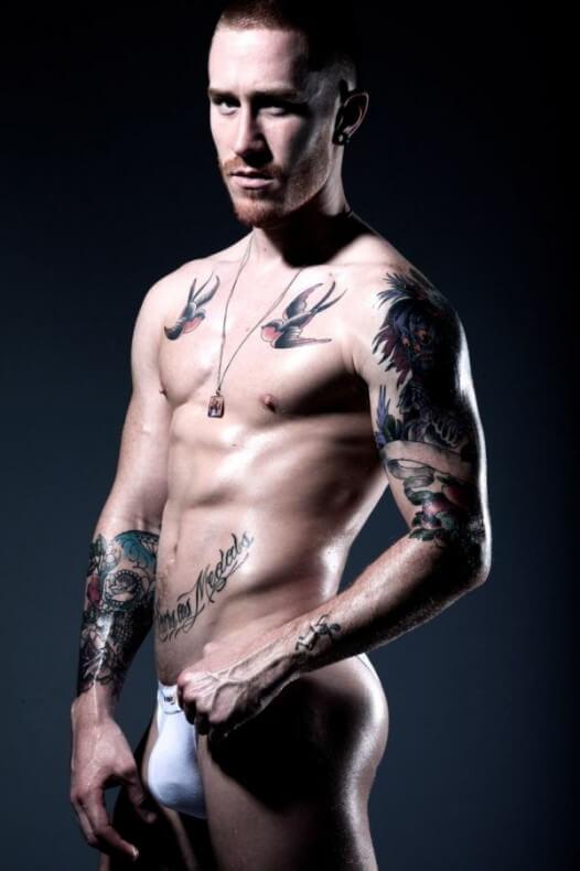 Kennedy_Carter_hot_ginger_model_tattoo_joseph_sinclair