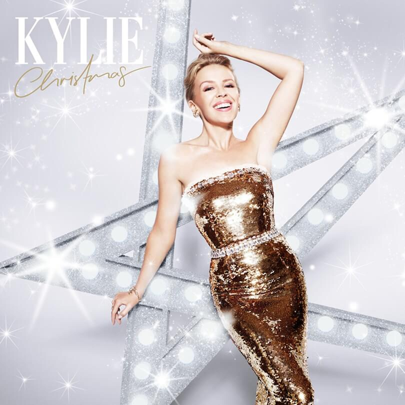 kylie_minogue_christmas_album_cover
