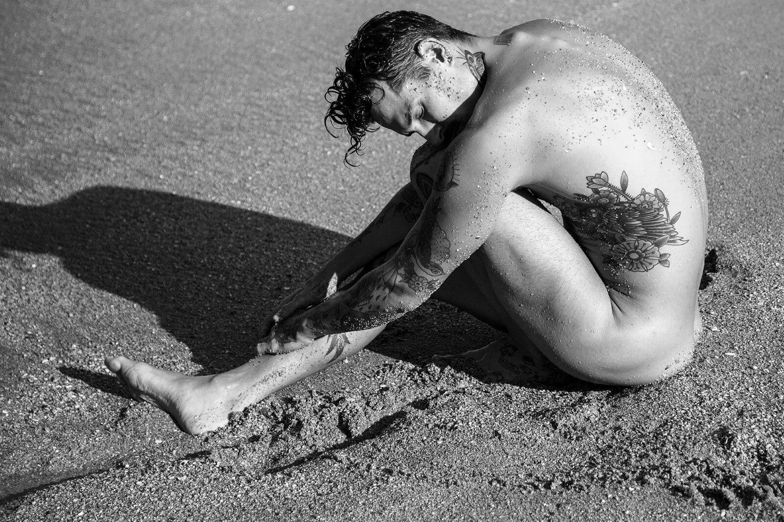 Rafa-Rech-modelli-tatuati-brasiliani