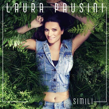 laura_pausini_simili_cover