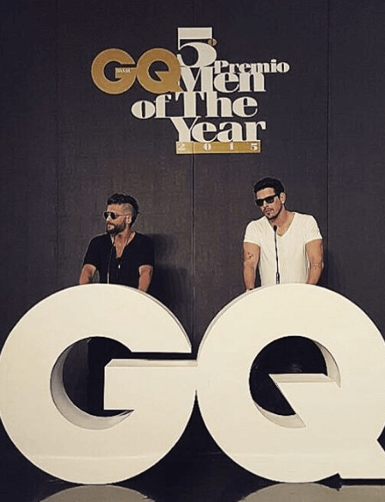 bruno_gagliasso_joao_vincente_man_of_the_year_GQ_brasil