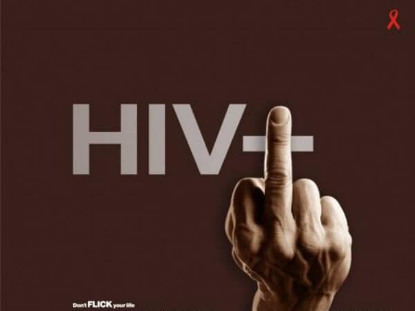 campagne_hiv_primo_dicembre_giornata_mondiale_contro_AIDS