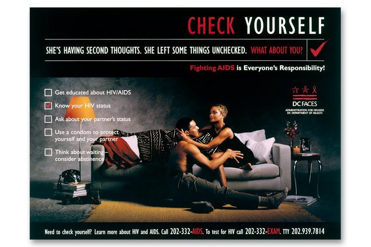 campagna_hiv_check_yourself