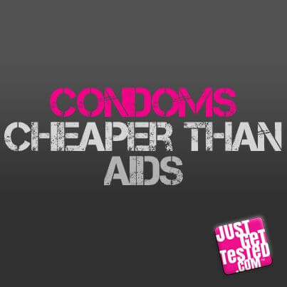 campagna_hiv_condoms