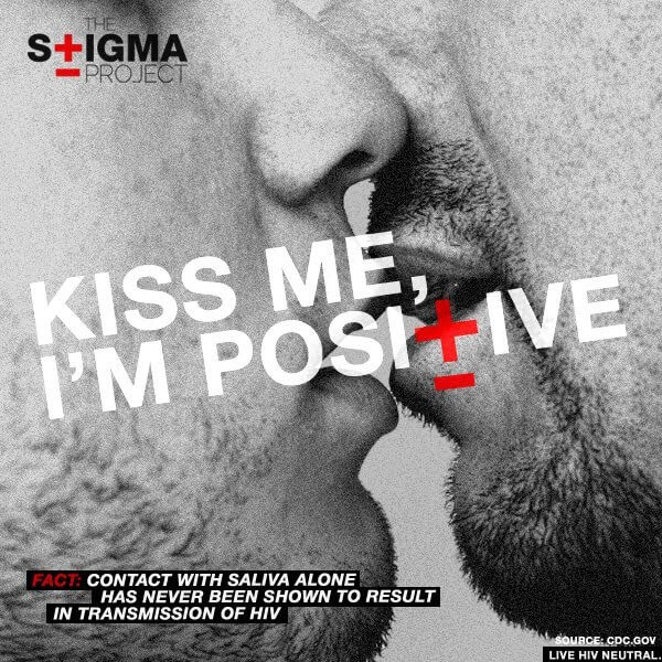 campagna_hiv_kiss_me_positive