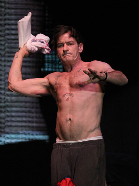 charlie_sheen_abs_gay_sex_tape