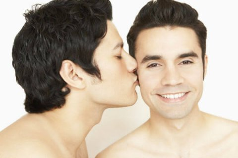 lapertura ragazzo dating metropolitana dating online