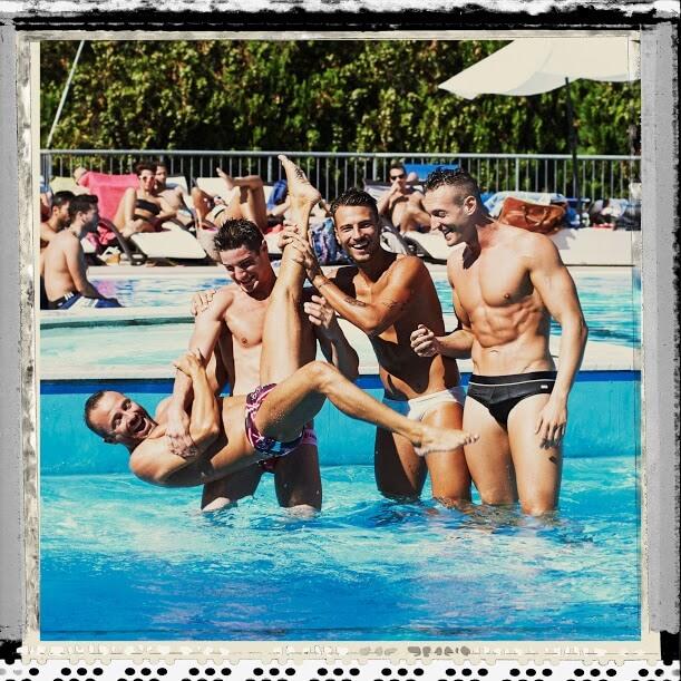 hell_boys_2016_calendario_backstage_modelli