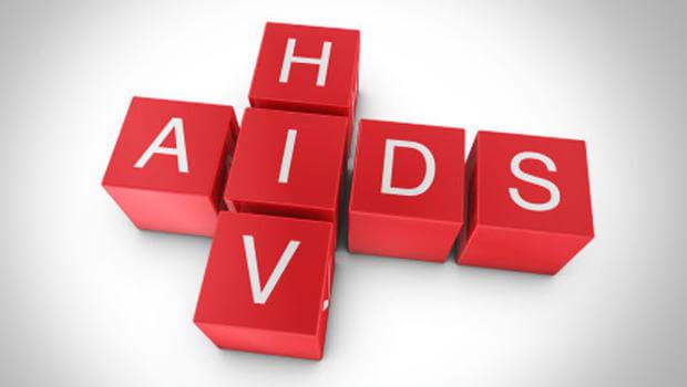 hiv_aids_prevenzione