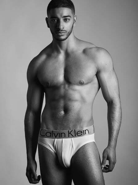 laith_ashley_de_la_cruz_transgender_model_calvin_klein_set