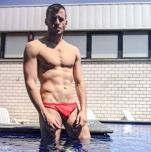 mattia_matthew_dj_instagram_pacco_piscina