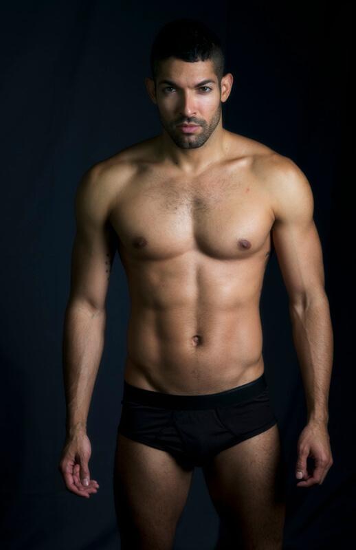 mr_gay_world_Emmanuel_Mass_Luciano