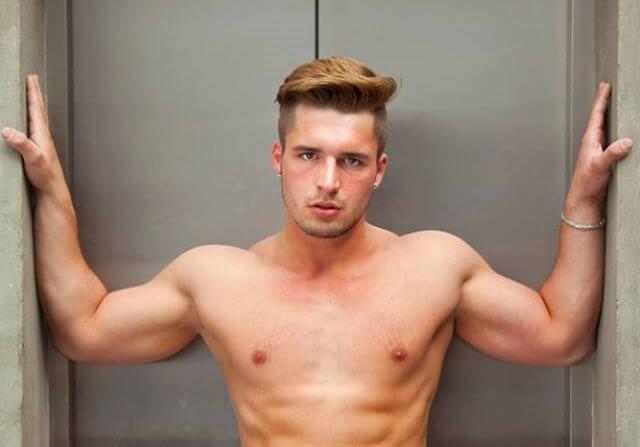 mr_gay_world_Klaus-Burkart_abs