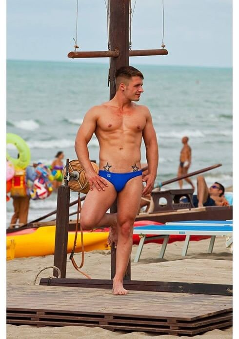 mr_gay_world_Klaus-Burkart_beach