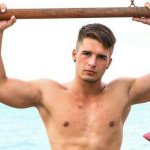 mr_gay_world_2015_Klaus_Burkart_abdica_trono_ora_emmanuel_mass_luciano