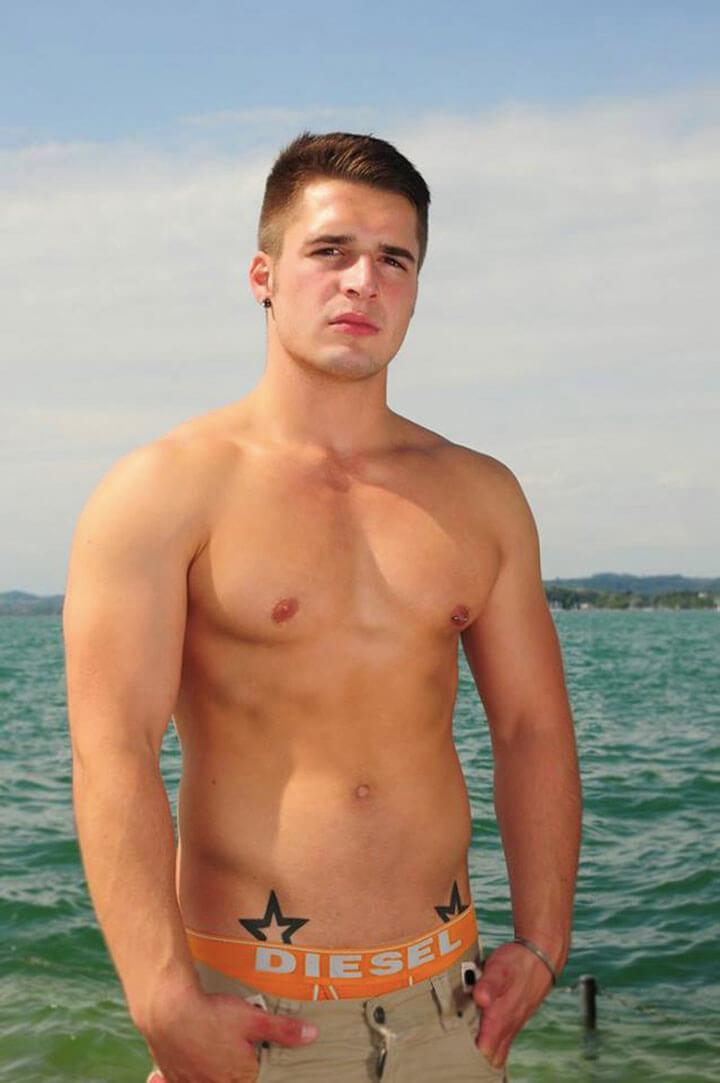 mr_gay_world_Klaus_Burkart_diesel