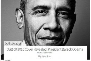 Barack Obama dichiara Stonewall monumento nazionale