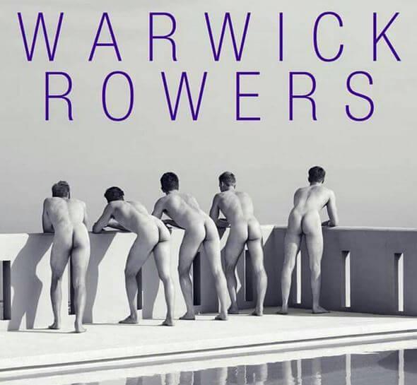 warwick_rowers_locandina