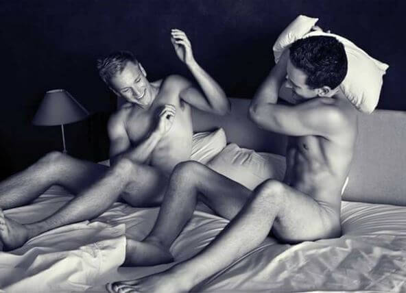 warwick_rowers_sexy_letto