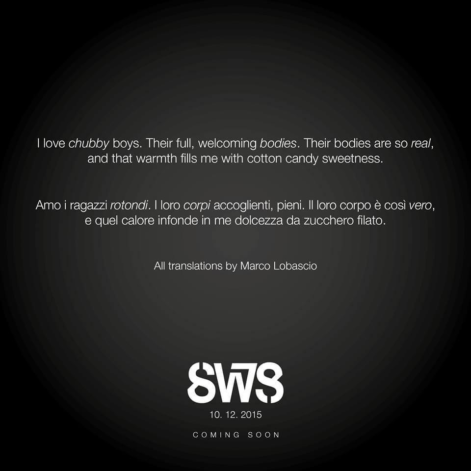 sws_shape_without_shame_forma_senza_vergogna_chubby_gay