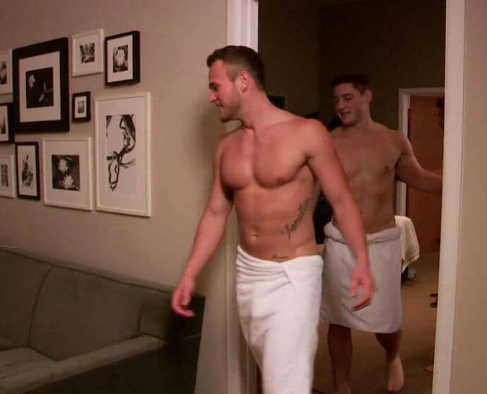 Ben_sean_cody_mtv_true_life_gay_for_pay_pornstar_hot