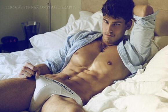 Bernardo_Arriagada_big_bulge